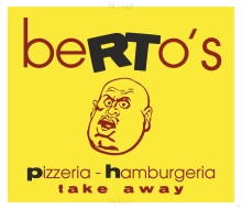 Berto's, Sanremo