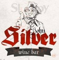 John Silver, Rieti