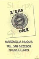 L'era Ora, Modena