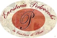Enosteria Pedrocchi, Fanano