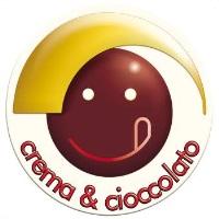 Crema & Cioccolato , Via Mezzocannone, Napoli