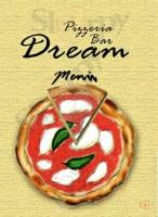Dream, Terni