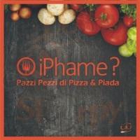 Iphame?, Bologna