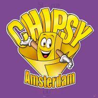 Chipsy, Roma