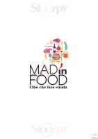 Mad'in Food, Napoli