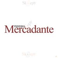 Mercadante, Altamura