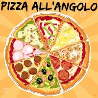 Pizza All'angolo, Trento