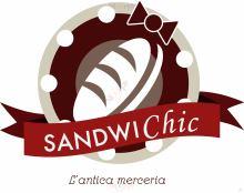 Sandwichic, Firenze
