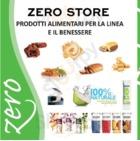 Zerofastfood, Torino