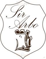 Sir Arbo, Foggia
