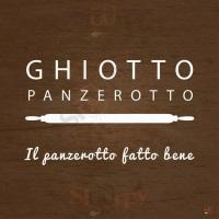 Ghiotto Panzerotto, Bari