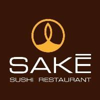 Sake', Conversano