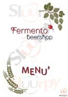 Fermento Beershop, Bari