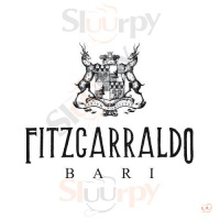 Fitzcarraldo, Bari