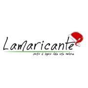 Lamaricante, Bari