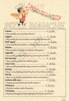 L'angolo Della Pizza, Bari
