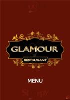 Glamour, Bari