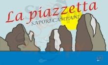 La Piazzetta, Bari