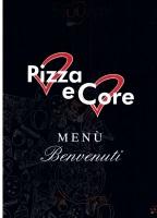 Pizza E Core, Bari