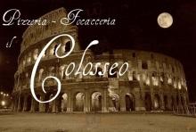 Il Colosseo, Mola di Bari