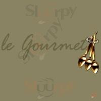 Le Gourmet, Bitonto