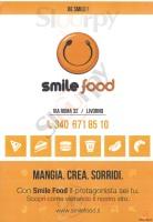Smile Food, Livorno