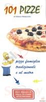 101 Pizze, Piacenza
