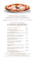 Eataly - Firenze, Firenze