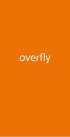 Overfly, Torino