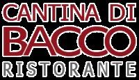 Cantina Di Bacco, Città di San Marino