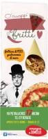 O' Cuopp' Pizza E Fritti, Ancona