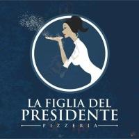 La Figlia Del Presidente, Napoli