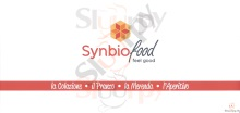 Synbio Food Milano, Via Pisani, Milano
