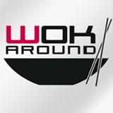 Wok Around - Portogruaro, Portogruaro