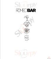 Romeo Bar, Napoli