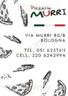 Murri, Bologna