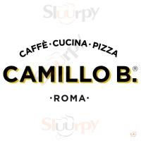 Camillo B., Roma