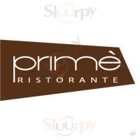 Primè, Milano