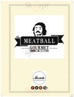Meatball Family, Milano