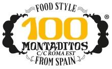 100 Montaditos,  Est, Roma