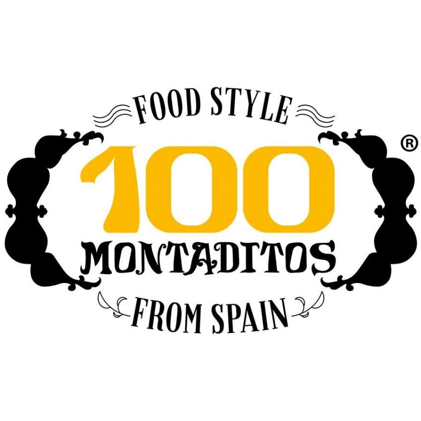 100 Montaditos, Via Galvani Roma menù 1 pagina