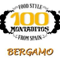 100 Montaditos, Bergamo