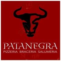 Patanegra, Genova