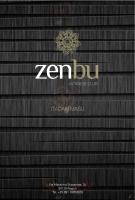 Zenbu, Napoli
