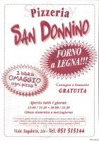 San Donnino, Bologna