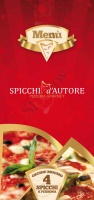 Spicchi D'autore, Napoli