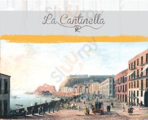 La Cantinella, Napoli