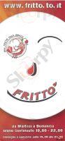 Fritto', Torino