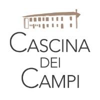 Cascina Dei Campi, Castenaso