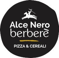 Berberè , Bologna